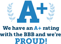 bbb-logo_v2